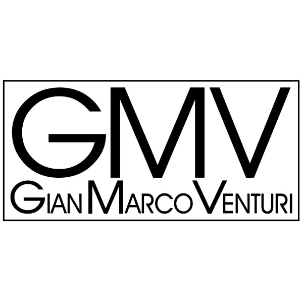 GianMarcoVenturi